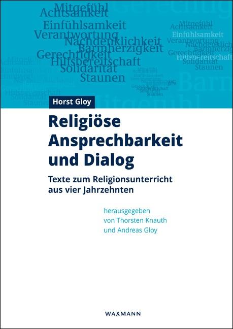 Religiöse Ansprechbarkeit und Dialog
