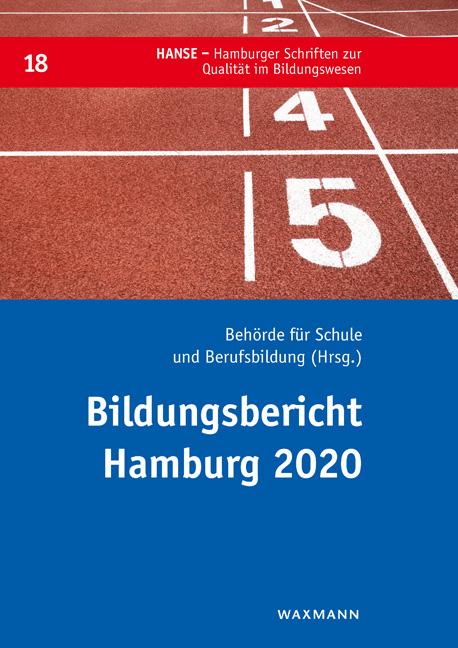 Bildungsbericht Hamburg 2020