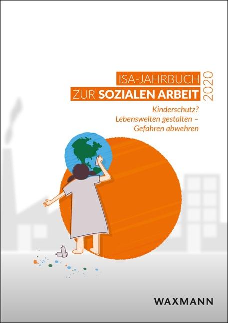ISA-Jahrbuch zur Sozialen Arbeit 2020