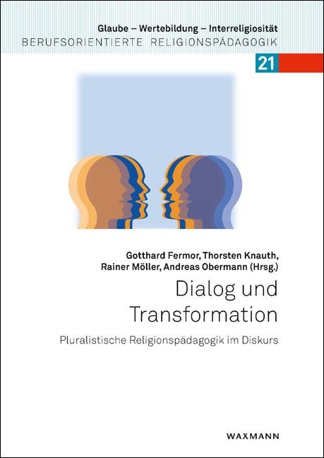 Dialog und Transformation