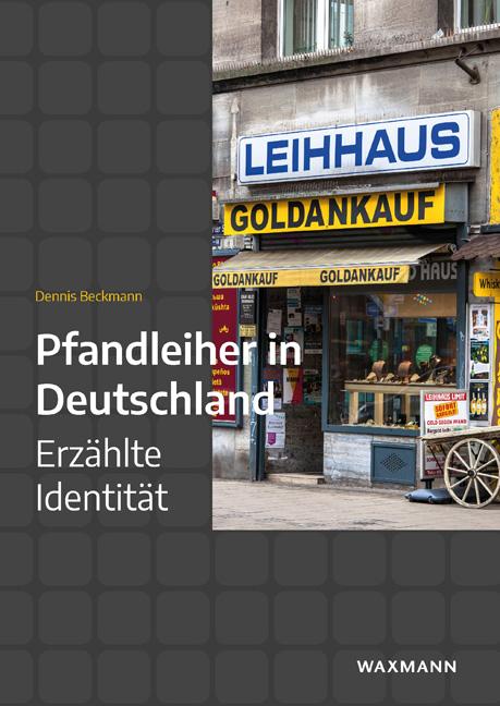 Pfandleiher in Deutschland