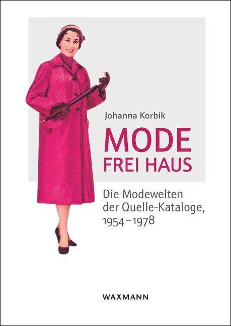 Mode frei Haus