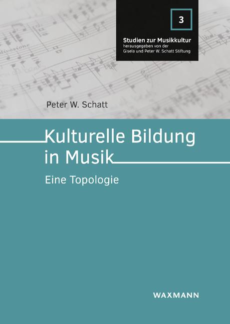 Kulturelle Bildung in Musik