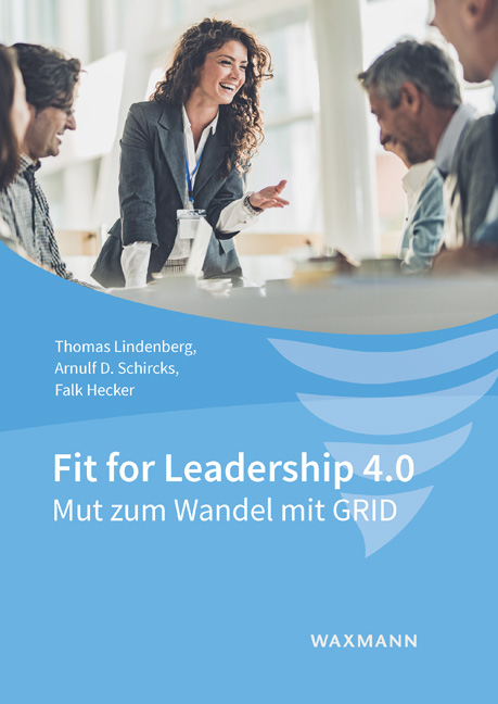 Fit for Leadership 4.0
