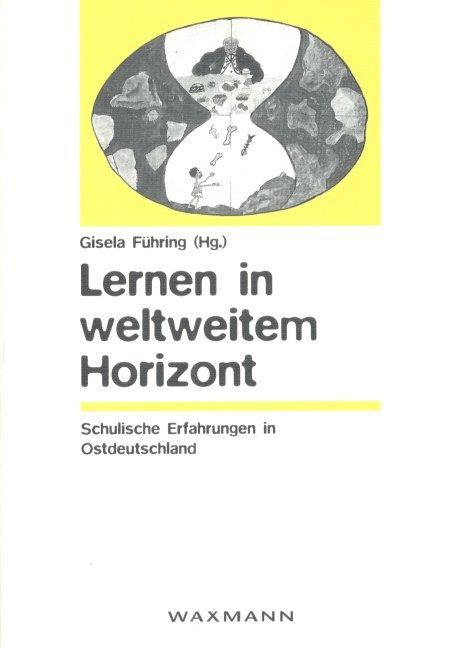 Lernen in weltweitem Horizont