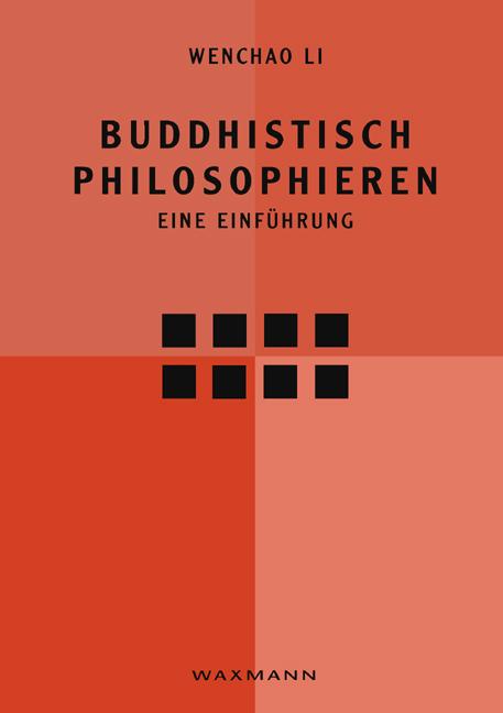 Buddhistisch philosophieren