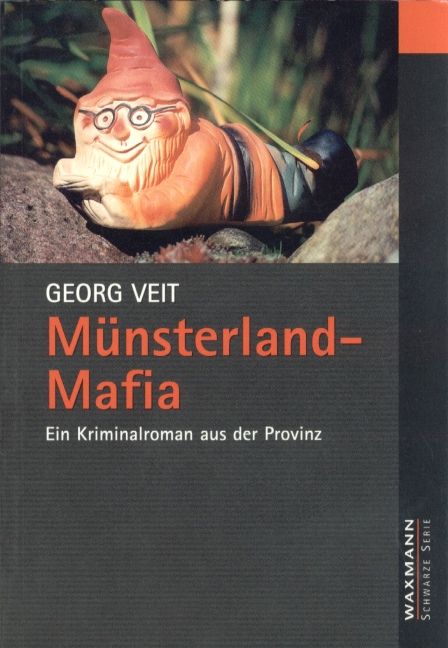 Münsterland-Mafia