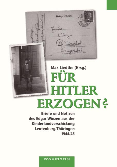 Für Hitler erzogen?