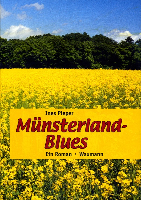 Münsterland-Blues