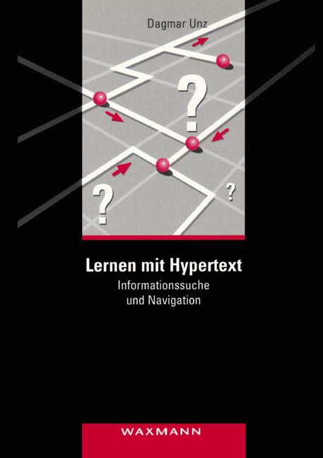 Lernen mit Hypertext