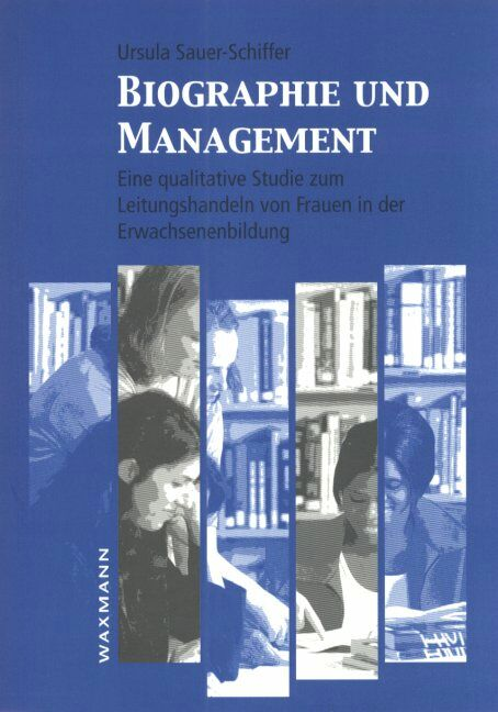 Biographie und Management