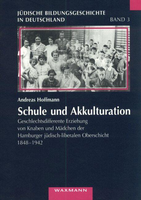 Schule und Akkulturation