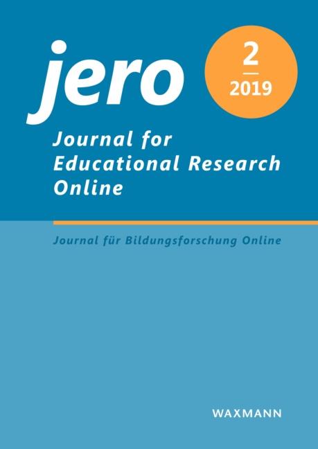 Soziale Ungleichheiten und Bildungsentscheidungen im Lebensverlauf: Die Perspektive der Bildungssoziologie