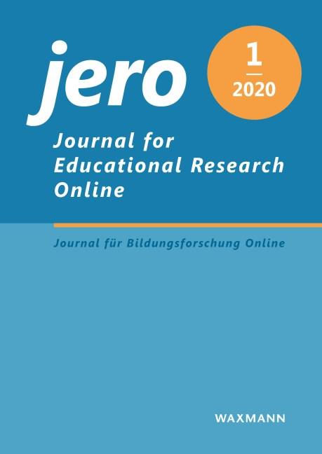 Effekte adaptiver Lehrkompetenz auf Unterrichtsqualität und schulische Leistungen