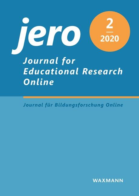 Eine Längsschnittanalyse der wechselseitigen Beziehungen zwischen schulischem Wohlbefinden und akademischer Leistung
