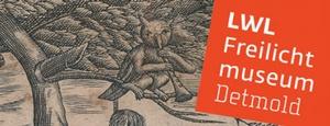 Schriften des Westfälischen Freilichtmuseums Detmold