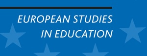 European Studies in Education
