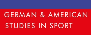 German and American Studies in Sport
