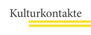 Kulturkontakte