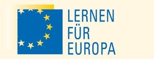 Lernen für Europa