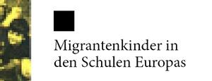 Migrantenkinder in den Schulen Europas