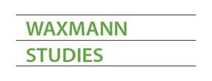 Waxmann Studies
