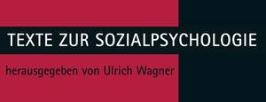 Texte zur Sozialpsychologie