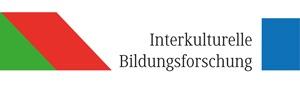 Interkulturelle Bildungsforschung