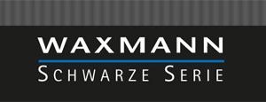 Waxmann Schwarze Serie