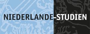 Niederlande-Studien