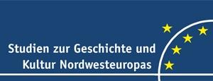 Studien zur Geschichte und Kultur Nordwesteuropas