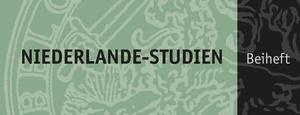 Niederlande-Studien Beiheft