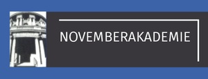 Novemberakademie