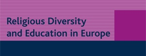 Religious Diversity and Education in Europe