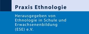 Praxis Ethnologie