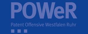 Patent Offensive Westfalen Ruhr