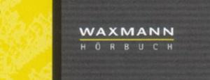 Waxmann Hörbuch