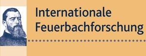 Internationale Feuerbachforschung
