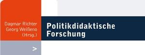 Politikdidaktische Forschung