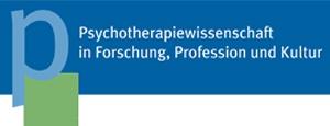 Psychotherapiewissenschaft in Forschung, Profession und Kultur
