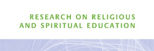 Research on Religious and Spiritual Education