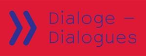 Dialoge – Dialogues