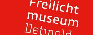 Materialien des LWL-Freilichtmuseums Detmold