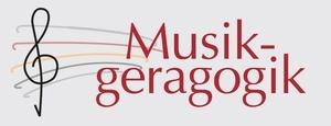 Musikgeragogik