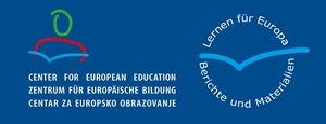 Lernen für Europa – Berichte und Materialien