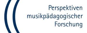 Perspektiven musikpädagogischer Forschung