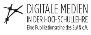Digitale Medien in der Hochschullehre