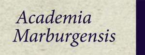 Academia Marburgensis