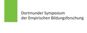 Dortmunder Symposium der Empirischen Bildungsforschung