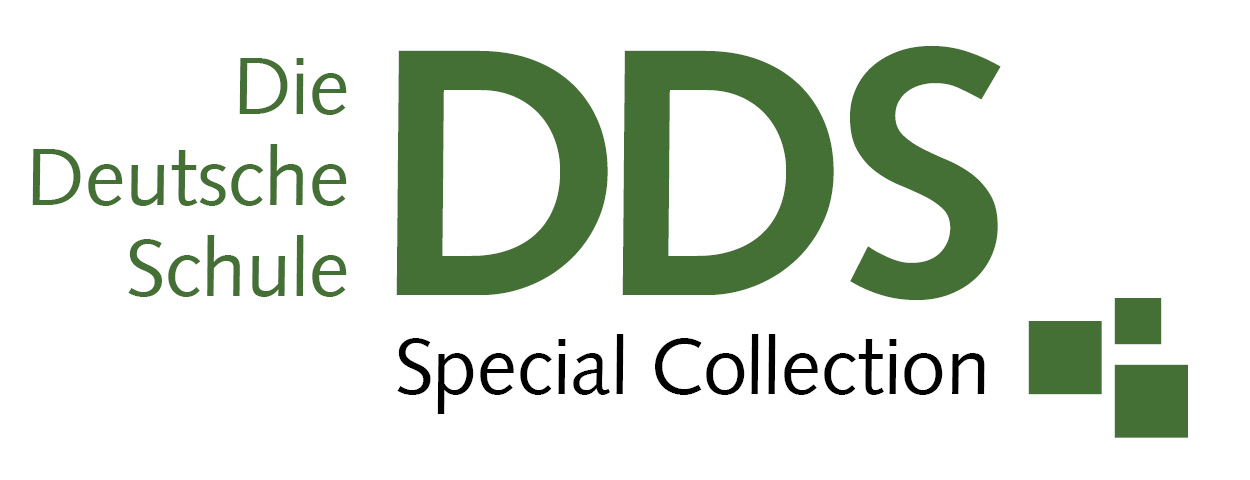 DDS Special Collection